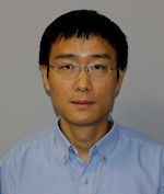 Dr. Xuesong Wen